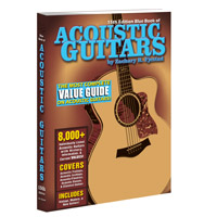 Acoustic book image